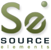sourceconnectlogo