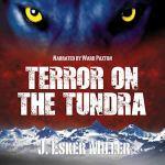 terror-on-the-tundra-bookcover